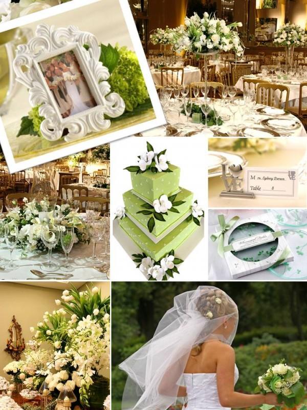 green_white__reception